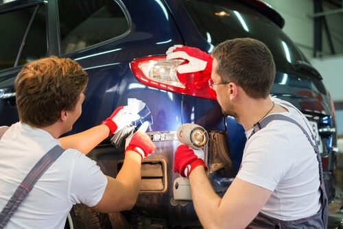 Auto-Body-Repair-Pompano-Beach-Florida