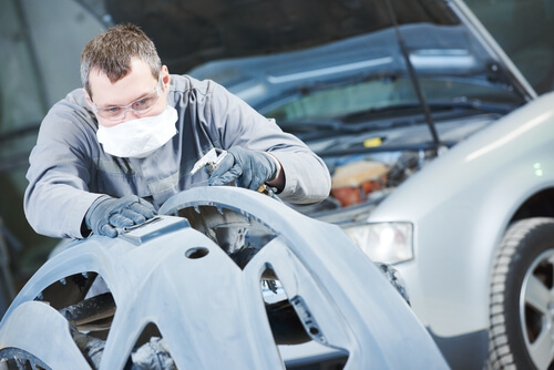 Fort-Lauderdale-Auto-Body-Collision-Repair-Shop