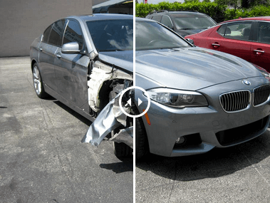 Pristine-BMW-Auto-Body-Repair-in-Boca-Raton