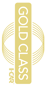 gold_class_logo